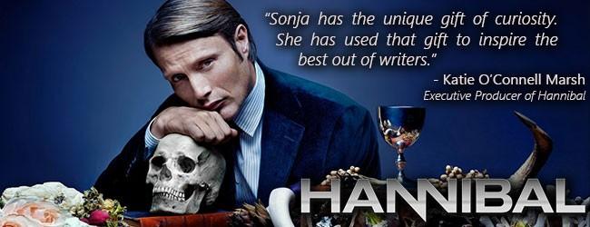 HannibalWide