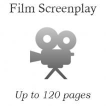 Film120