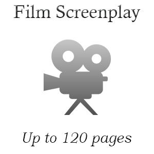 Film120 (1)