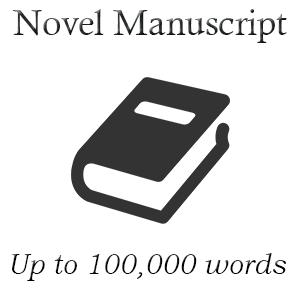 Novel100k (1)