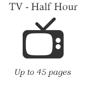 TV45 (1)