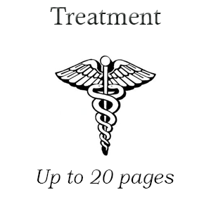Treatment20