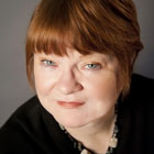 Pamela Wallace